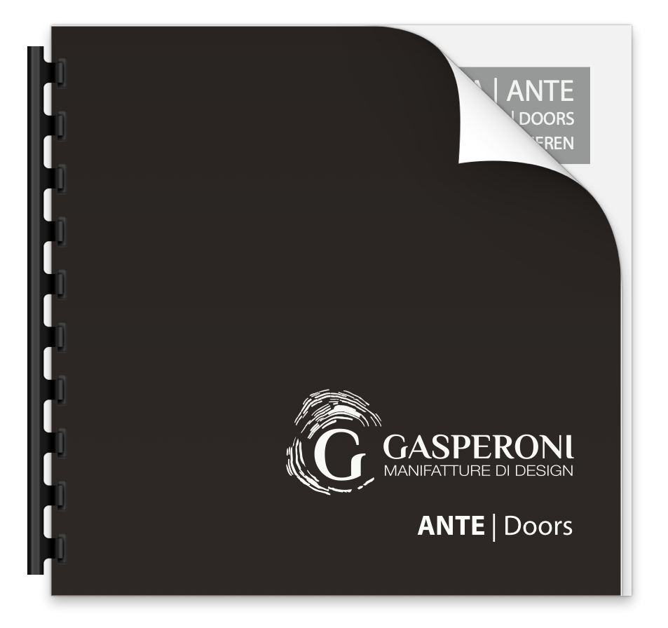 Catalogo-ante-gasperoni-design